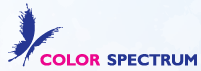 ColorSpectrum a.s. - výrobce nátěrových hmot