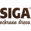 SIGA, a.s. - výrobce nátěrových hmot